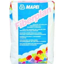MAPEI FIBERPLAN samonivelační stěrka 25kg, vyrovnávací, šedorůžová