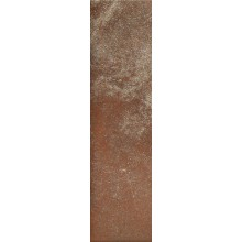 VILLEROY & BOCH FIRE & ICE dlažba 15x60cm, copper red