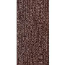 Dlažba Rako Defile dekor KALIBR 8! 30x60 cm hnědá