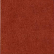 IMOLA CHINE 30R dlažba 30x30cm red