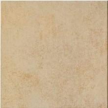 IMOLA CHINE 30B dlažba 30x30cm beige