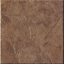 IMOLA ETNEA NEW 45RT dlažba 45x45cm, dark red