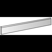 MONOCIBEC ECHO sokl 7,6x100cm, siusi