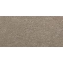 ARGENTA LIGHT STONE obklad 25x50cm, taupe