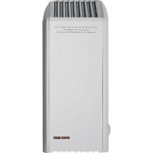 STIEBEL ELTRON CFK 5 malý ohřívač 0,50kW, s ochranou proti zamrznutí, bílá 073685