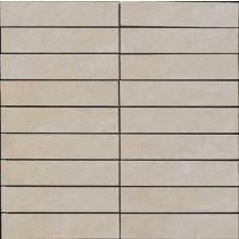 IMOLA GNEISS mozaika 30x30cm beige, MK.GNEISS 30B