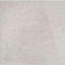 IMOLA X-ROCK dlažba 60x60cm, white
