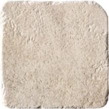 IMOLA CAMELOT 30B dlažba 30x30cm beige