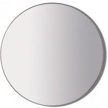 Nábytek zrcadlo Laufen Palomba 60 m hliník