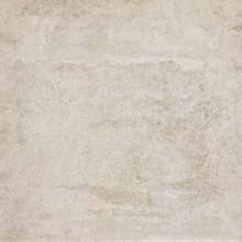 IMOLA OFICINA 90G dlažba 90x90cm almond