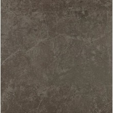 MARAZZI MARBLELINE dlažba 45x45cm, grafite