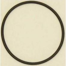 HANSGROHE těsnící O-kroužek