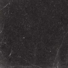 IMOLA GENUS GNSH 60N RM dlažba 60x60cm, black