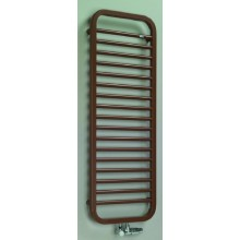 Radiátor koupelnový - Concept 200 Style PC3C-130-060 1261x600mm, 447W chrom