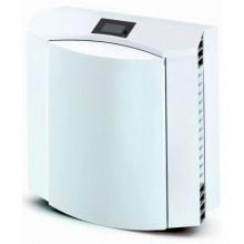 KORADO KORASMART 1300 větrací jednotka 230V s rekuperací, s hlukovým útlumem, plast/bílá