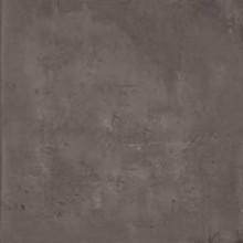 IMOLA ORIGINI dlažba 60x60cm, black