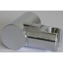 CONCEPT 200 držák sprchy 86mm nástěnný, chrom