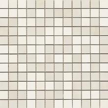 MARAZZI EVOLUTIONMARBLE mozaika 32,5x32,5cm lepená na síťce, onice