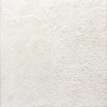 RAKO COMO dlažba 33x33cm, bílá