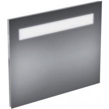IDEAL STANDARD STRADA zrcadlo 800x35x650mm, s osvětlením