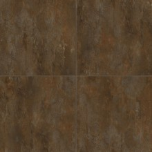 CENTURY TITAN dlažba 30x60cm, corten