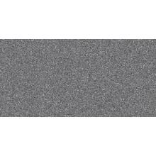 RAKO TAURUS GRANIT dlažba 30x60cm, antracit