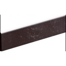 IMOLA NEWTON sokl 9,5x60cm dark grey NEWT.BT 60DG