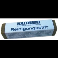 Vana příslušenství Kaldewei - 7354 čistící guma