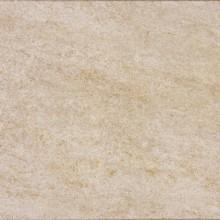 Dlažba Rako Pietra 60x60 cm  béžová