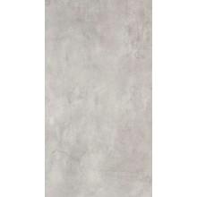 VILLEROY & BOCH WAREHOUSE dlažba 60x120cm, velkoformátová, grey