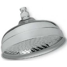 Sprcha hlavová Raf S 009 Lord 120 mm chrom