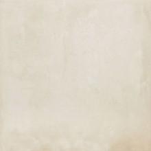 ABITARE ICON dlažba 80,2x80,2cm, beige