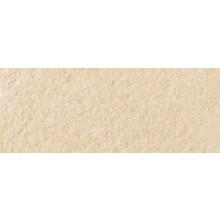 MARAZZI EVOLUTIONSTONE dlažba 30x60cm malaga bocciardato, M6QW