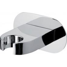 Doplněk držák Ideal Standard Idealrain Pro B 9846 AA sprchy pevný  chrom