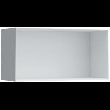 LAUFEN PALOMBA COLLECTION skříňka 550x220x275mm obdélníková, bílá 4.0710.1.180.220.1
