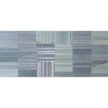 NAXOS INSIDE obklad 26x60,5cm, tricot cold