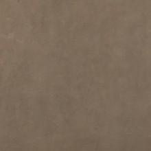 ARGENTA DEVON dlažba 45x45cm, taupe