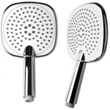 CONCEPT 300 sprcha ruční 140x140mm, 3polohová, chrom