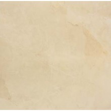 MARAZZI EVOLUTIONMARBLE dlažba 15x15cm, tozzetto, golden cream
