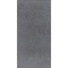 IMOLA MICRON 2.0 dlažba 60x120cm, dark grey, M2.0 12DG