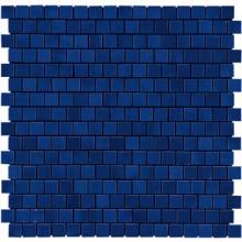 IMOLA SHADES mozaika 30x30cm dark blue, MK.SHADES 30F