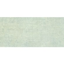 NAXOS INSIDE obklad 26x60,5cm, herb