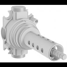 HANSA podomítkové těleso DN15 pro vícecestný ventil