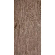 Dlažba Rako Defile dekor KALIBR 8! 30x60 cm béžová
