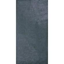 RAKO SANDSTONE PLUS LAPPATO dlažba 30x60cm černá DAPSE273