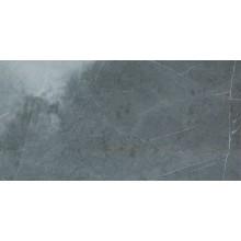 MARAZZI EVOLUTIONMARBLE dlažba, 29x58cm, grey lux, MH22