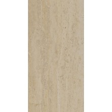 IMOLA SYRAKA 36A dlažba 30x60cm almond