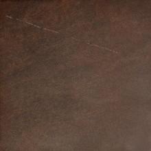 VILLEROY & BOCH BERNINA dlažba 60x60cm, brown