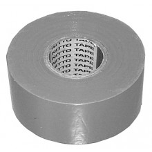 ZEHNDER lepící páska 20m PVC