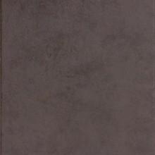 Dlažba Rako Clay 60x60 cm hnědá
